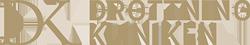Drottningkliniken Logotyp