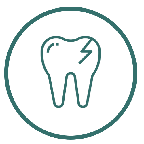 Akut tandläkare centrala göteborg