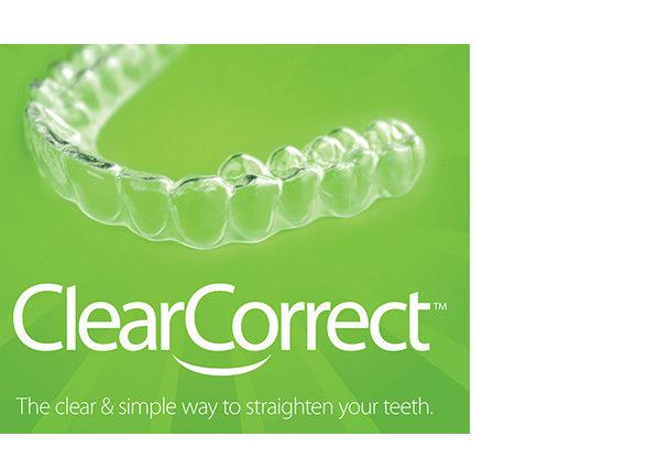 ccorrect-640